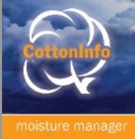 Cotton Moisture Manager